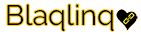 Blaqlinq.com